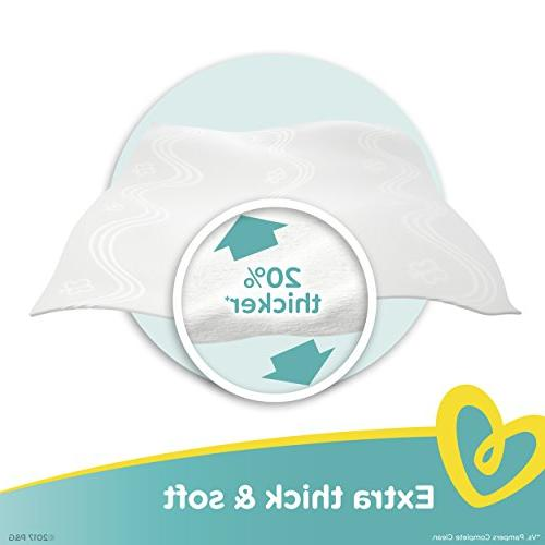 Pampers Diaper Packs for - - Count