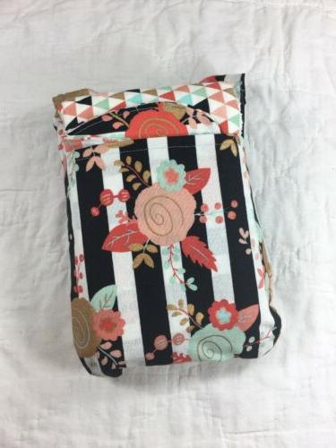 Handmade Set-Diaper Pad-ONE OF A Baby