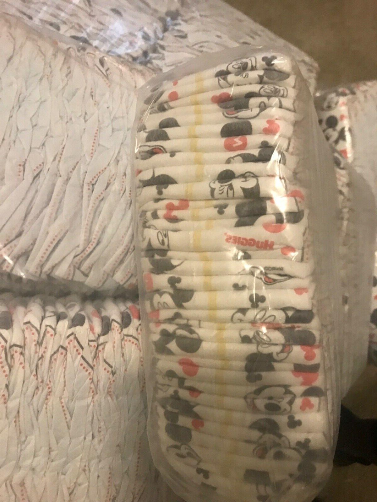 snug and dry diapers size 3 66