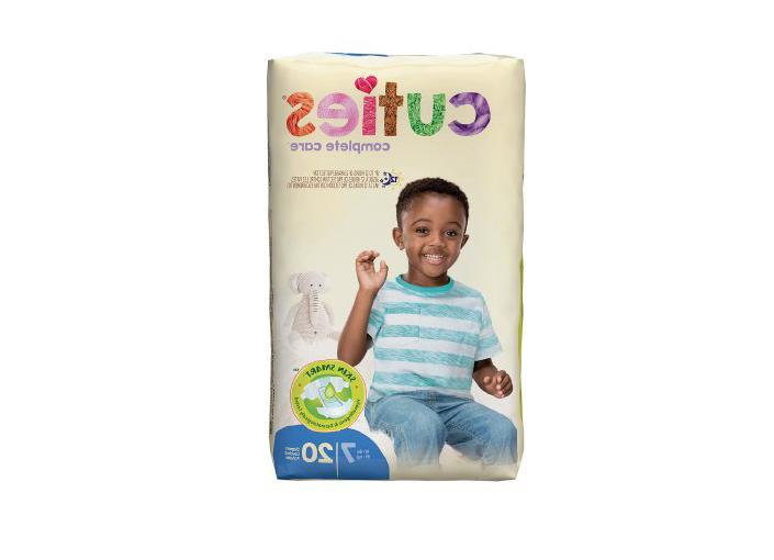 tab closure diapers size 7 heavy absorbency