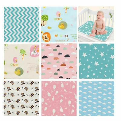 toddler infant baby changing mat cover diaper