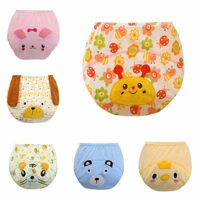 Toilet Training Baby Potty Diaper