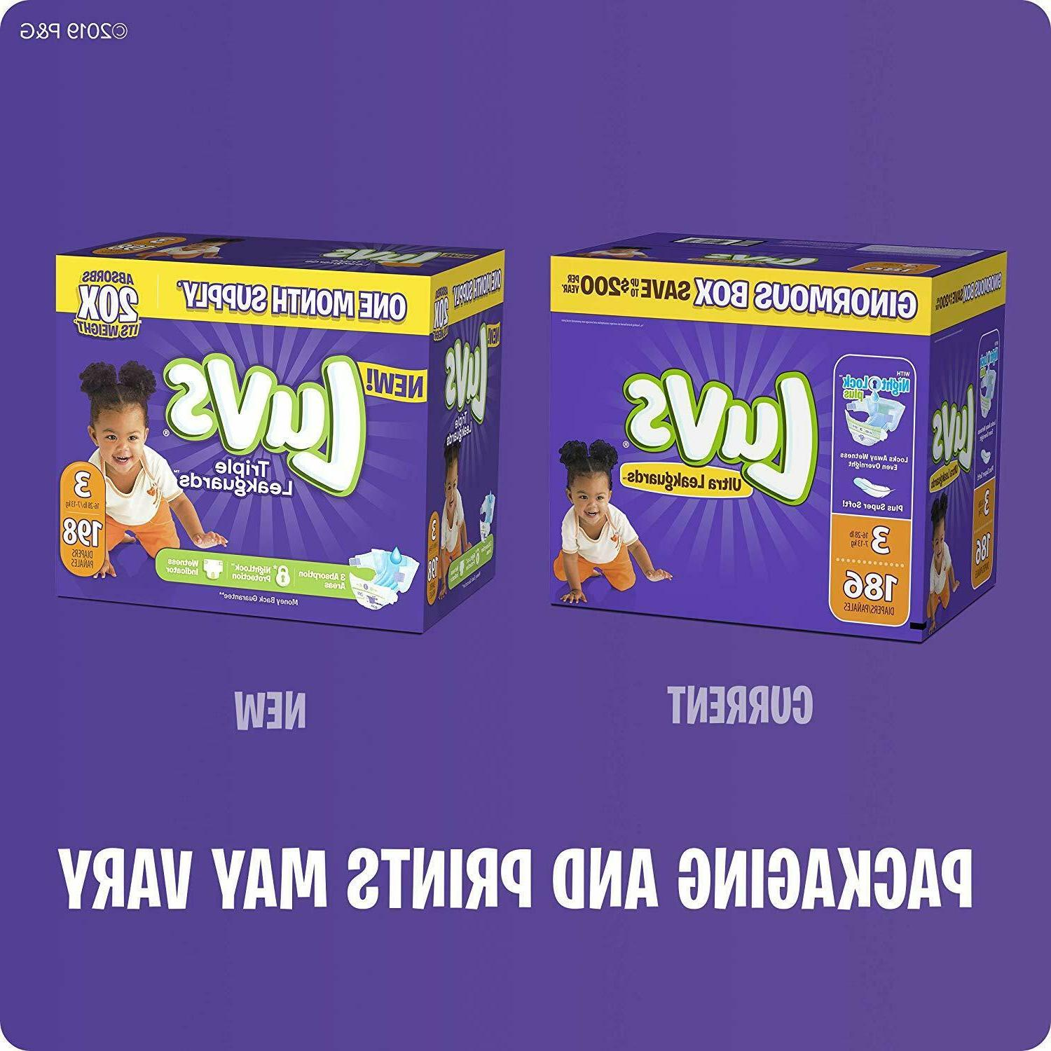 Diapers Size 1 , - Disposable