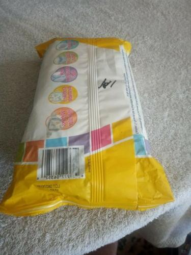 Vintage. Baby Looney Diapers never opened.