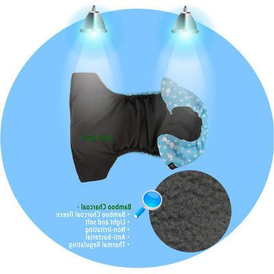 Washable Baby Cloth Reusable