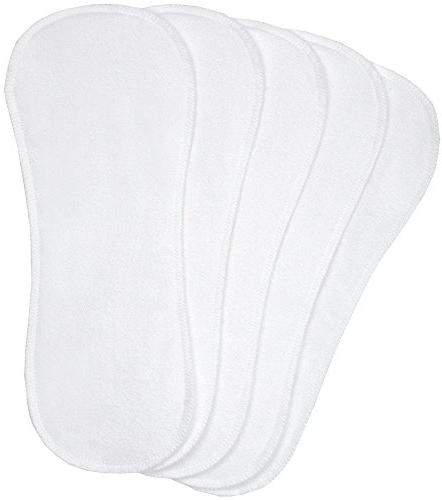 washable diaper liners