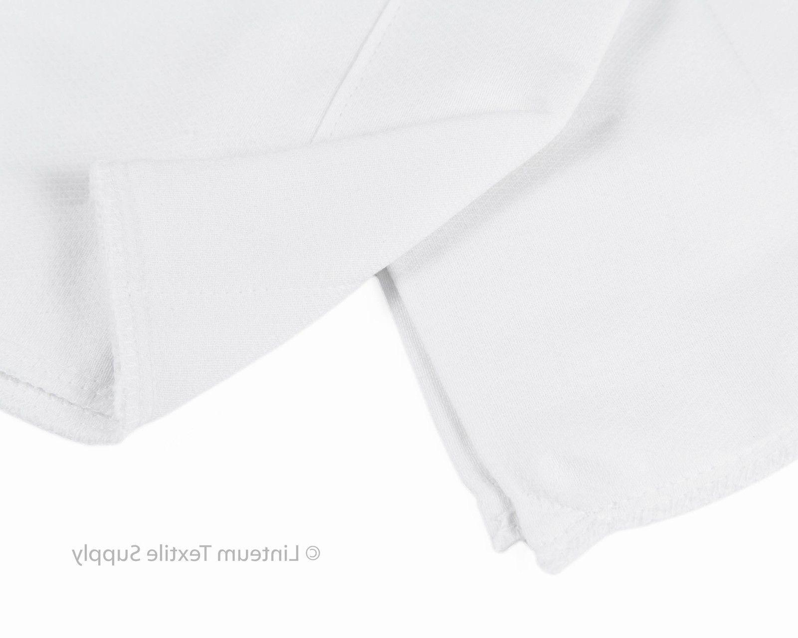 Linteum BABY DIAPERS Reusable Birdseye Cloth