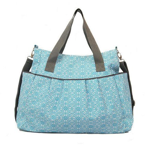 Waterproof Bags Blue and Set | Wholesale Liquidation