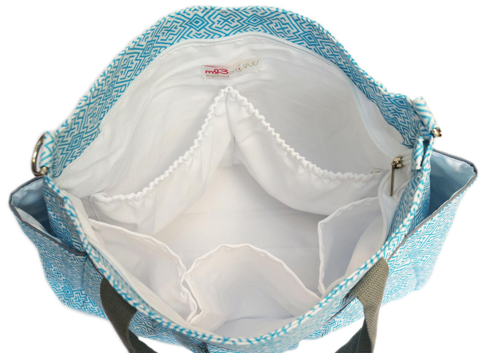 Waterproof Bags Blue Set of | Wholesale Liquidation