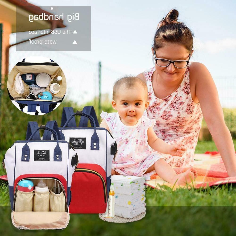 Waterproof Bag Baby Holder