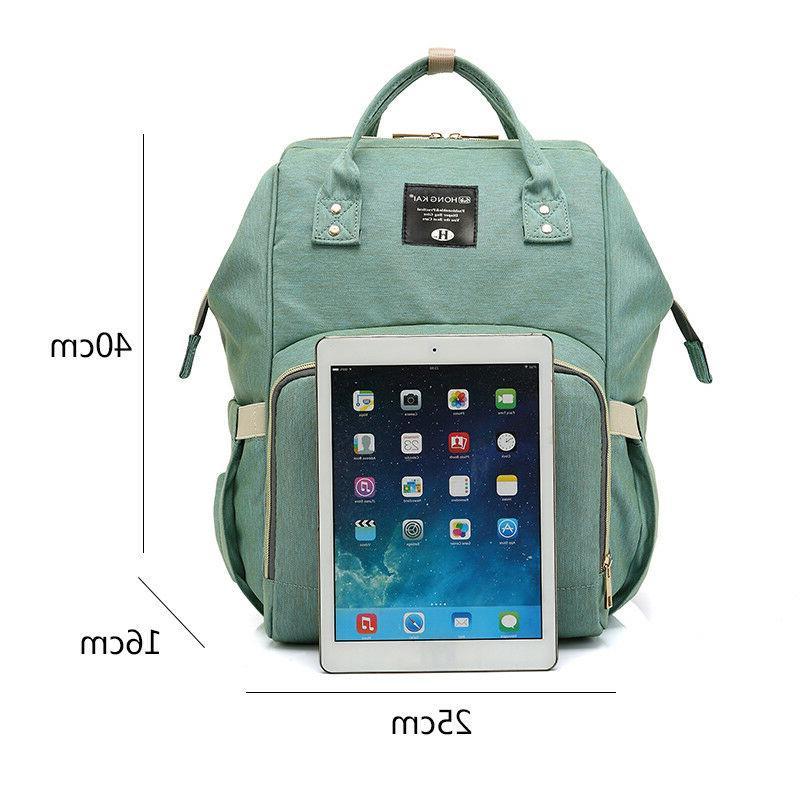 Waterproof Nursing Handbag Bag