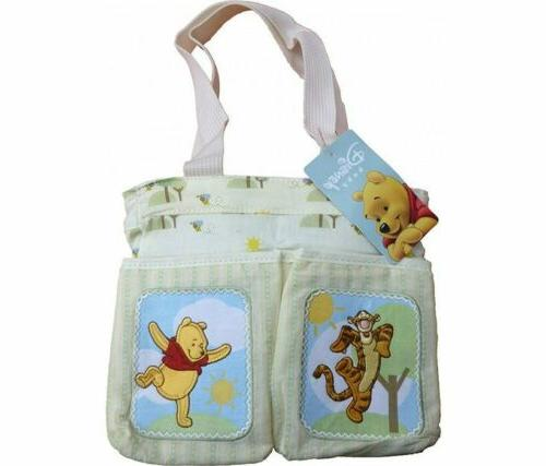 Wholesale Children's Clothing - Wholesale WINNIE THE POOH ...  Winnie The Pooh Baby Bag