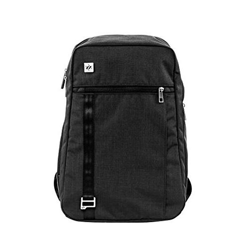 xy collection base backpack diaper
