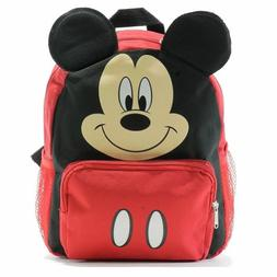 Mickey Mouse Face - 12 Inches - BRAND NEW