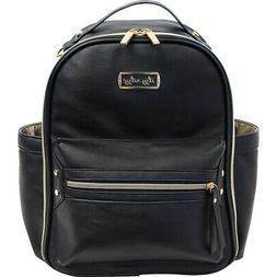 Itzy Ritzy Mini Backpack Diaper Bag 4 Colors Diaper Bags & A