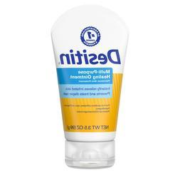 Desitin Multipurpose Baby Ointment for Diaper Rash Relief, 3