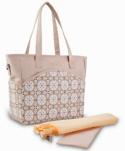 New Diaper Bag and Changing Mat for New baby & new mom for T