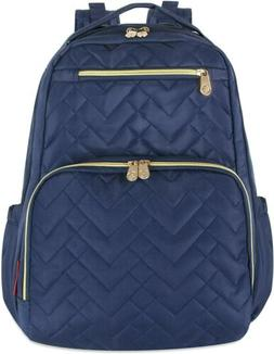 ❤  New Fisher Price Diaper Bag Backpack Signature Collecti