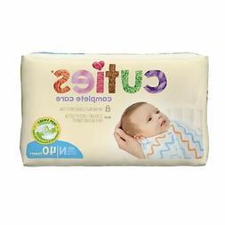 Newborn Baby Diapers DURABLE COMFORT SOFT HYPOALLERGENIC Com