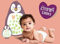 parent s choice disposable diapers size newborn