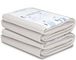 Dekor Plus Diaper Pail Refills | Most Economical Refill Syst