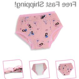 Rearz - Princess Pink - Adult Training Pants