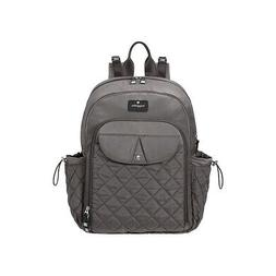 baggallini Ready To Run Baby Backpack 3 Colors Diaper Bags &