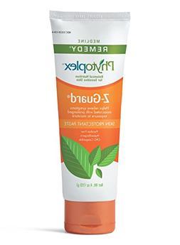 remedy phytoplex z guard skin