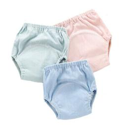 Reusable Waterproof Baby Cloth Diaper Pocket Infant Nappies
