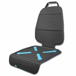 seat guardian car protector