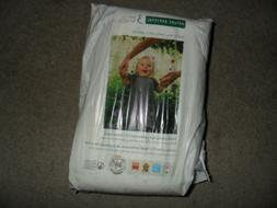 Nature Babycare Size 3 Eco Baby Diapers 31 ct 16-28 lbs Chlo
