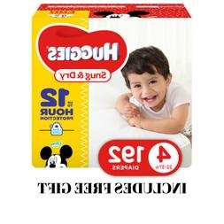 snug and dry baby diapers disposable diapers