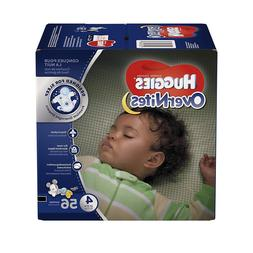 swaddlers diapers 3