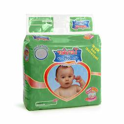 Tendersolf Baby Newborn Dry Anti Leakage Disposable L Diaper