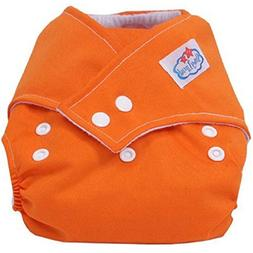 FEITONG New Toddlers Baby Soft Reusable Washable Adjustable