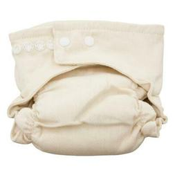 OsoCozy Two Sized Fitted Bamboo-Organic Cotton