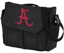 University of Alabama Diaper Bag Alabama Baby Shower Gift fo