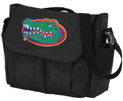 University of Florida Diaper Bag Florida Gators Baby Shower