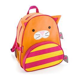 Zoo Pack Cat
